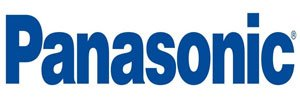 irrigador dental panasonic