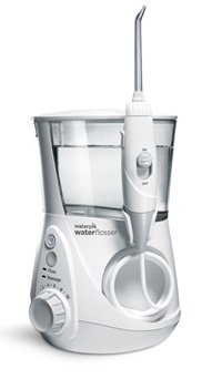 irrigador dental waterpik wp 660