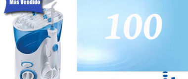 ✚ Waterpik Wp-100 Ultra