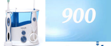 ✚ Waterpik WP900 Complete Care