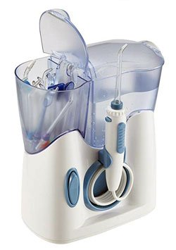 irrigador dental h2ofloss