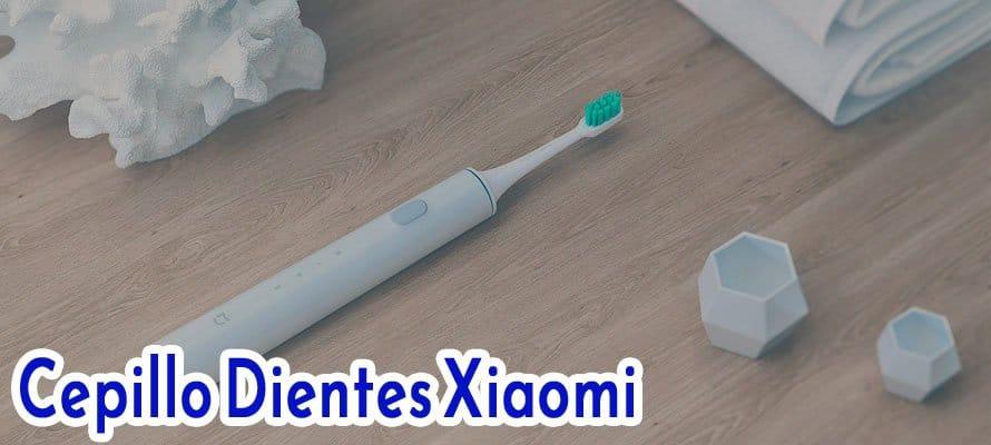 Brosse à dents Xiaomi