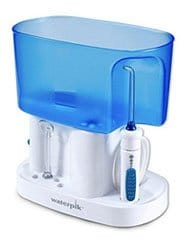 waterpik wp 70 classic